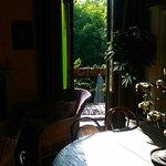 Billede af Inn The Garden
