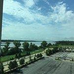 River City Casino & Hotel Foto