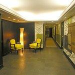 Foto de Hotel Fundador