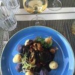 Foto de KOPPS Bar and Restaurant