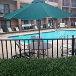 Photo de Baymont Inn & Suites Columbia Northwest