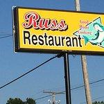 Russ Restaurant