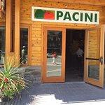 Pacini Banff