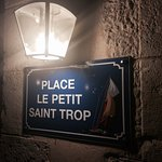Photo of Le Petit St Trop