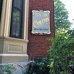 Photo de Inn On Carleton