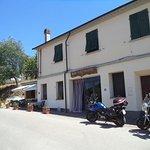 Photo of Ristorante Bar In Prata