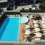 Photo of Hotel Residence Adriatico