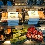 Mintage Sushi - Stjørdal Kjøpmannsgata 19 7500 stjørdal