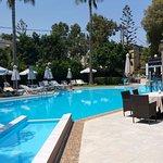 Foto di Cretan Dream Hotel