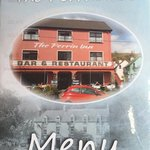 The Perrin Inn Foto