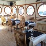 Photo of Cafe Skeppet