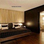 Photo de Montebelo Viseu Hotel & Spa