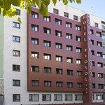 Foto de Hotel Riosol León