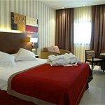 Foto de Hotel Las Artes