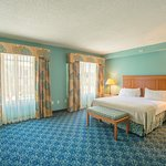 Photo de Holiday Inn Winter Haven