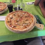 Photo of Pizzeria Trattoria Aviano Inn