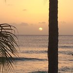 Sandy Point Beach Club Foto