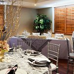 Memorable Special Events at the Crowne Plaza Orlando Downtown