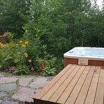 Spa le Geyser照片