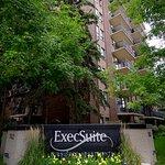 ExecSuite Foto