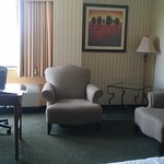 Hilton Northbrook Photo