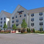 TownePlace Suites Republic Airport Long Island/Farmingdale