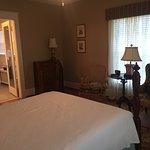 Foreman House Bed & Breakfast Foto