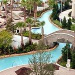 Photo of Hilton Orlando Bonnet Creek
