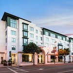 Residence Inn Los Angeles Pasadena/Old Town