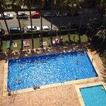 Benidorm Paraiso Centro Foto