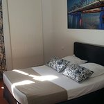 Hotel Estelou Foto