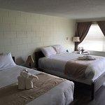 Paddock Inn Foto