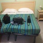 Photo de Hotel Brasile