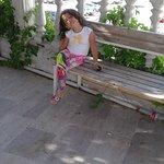 Cesars Resort Side Foto