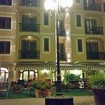 Foto de Hotel Johanna Park