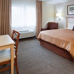 Photo of Candlewood Suites Milwaukee North Brown Deer/Mequon