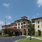 Photo of Holiday Inn Express & Suites Lexington NW-The Vineyard