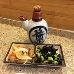 Genki Sushi Foto