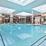 Photo of Holiday Inn Macon North