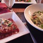 Foto de Pastalli Pasta House