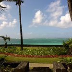 Foto de The Residence Mauritius