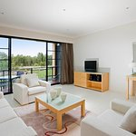 Mercure Kooindah Waters Central Coast Foto