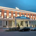 Foto de H2 Boadilla Hotel