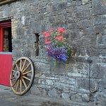 Photo de Lough Bishop House