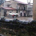 Photo de Plaza Mayor de Ramon y Pelayo