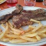 Photo of Cafe de Zamora Restaurante