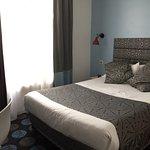 Photo de Hotel Astoria - Astotel
