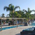 The Russelior Hotel & Spa Foto