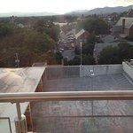Aloft Asheville Downtown Foto