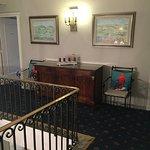 Ambassador Hotel Foto